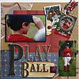 Play_ball