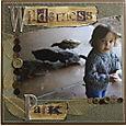 Wilderness_park